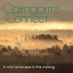 Cairngorms Connect Brochure