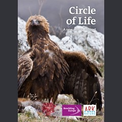 Circle of Life booklet
